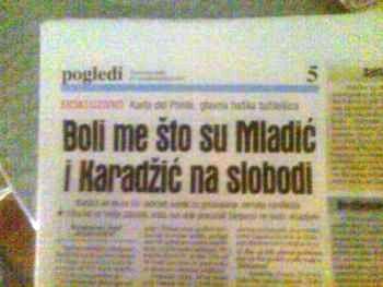 boli_me