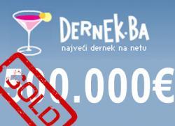 dernek_logo
