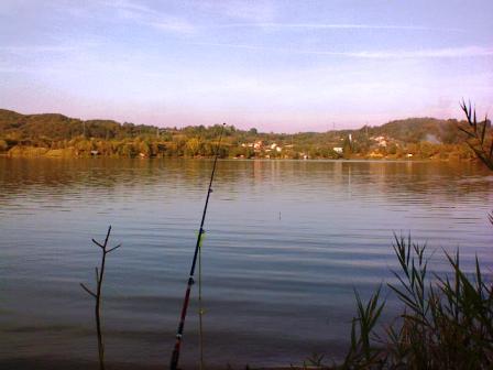 jezero_sicki