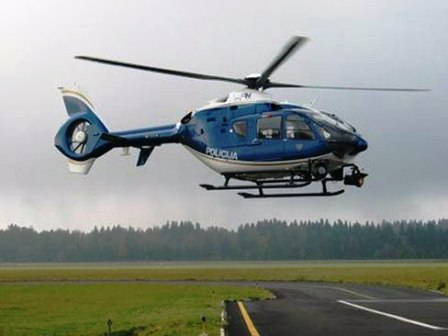 helikopter_policija