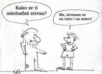 stres_istresanje1
