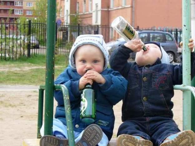 djeca_rokaju