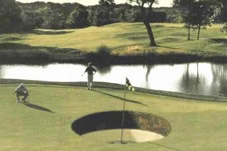 golfay7