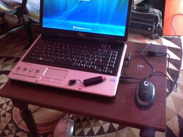 laptop_kucni