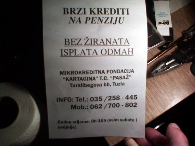 penz_krediti