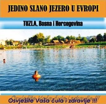 reklama_za_Panonsko