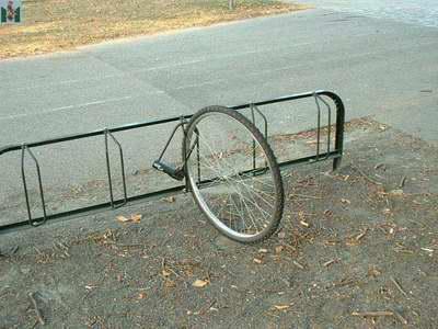 sigurna-bicikla
