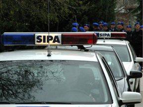 sipa_sipa