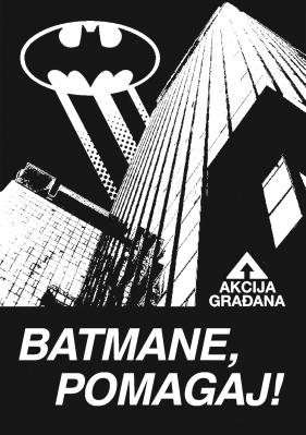 batmane-pomagaj_plakat