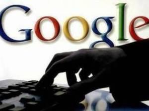Google_Kina