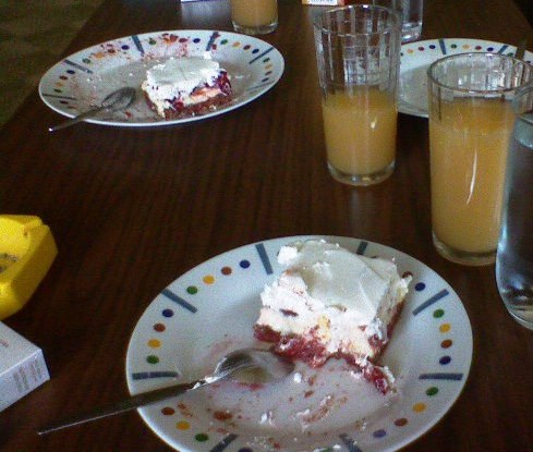 kolaci_kod_Nefke