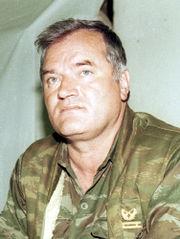 Mladic_1993.god.