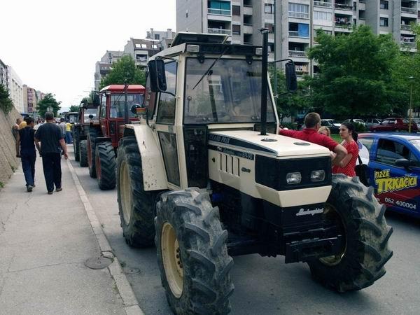 traktor567