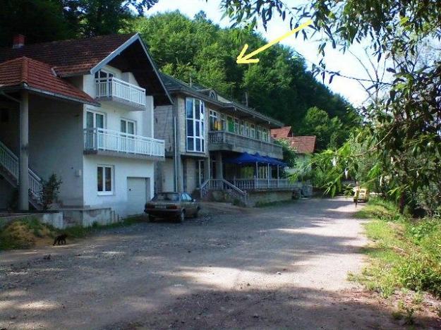 turija17_Nerkina_kuca_hotel