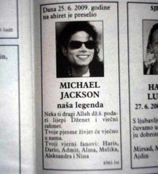 MJ_smrtovnica