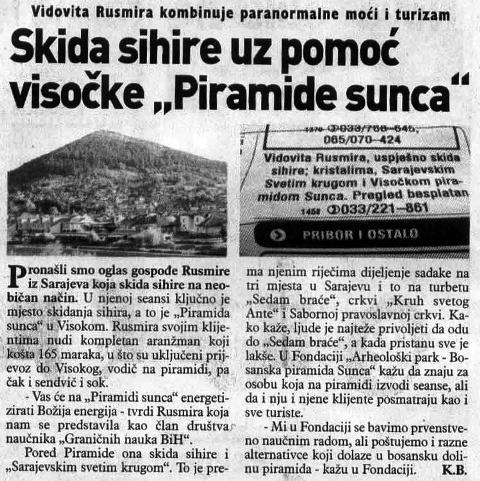 skida_sihire_uz_pomoc_Piramide