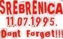 Srebrenica_da_se_ne_zaboravi