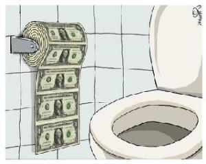 20080718-dollar