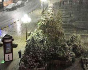 snijegsa